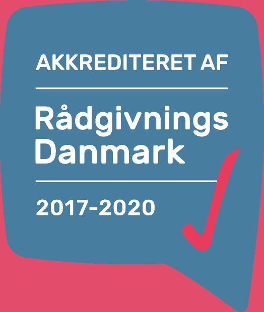 RD_Akkreditering_RGB